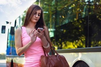 woman-410320_1280.jpg